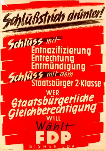 Schlussstrich_drunter-FDP-1949