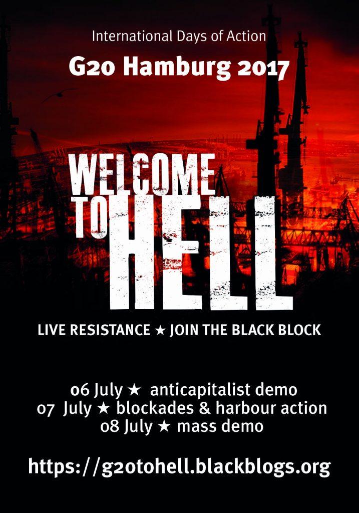 Wellcom-to-hell-2017