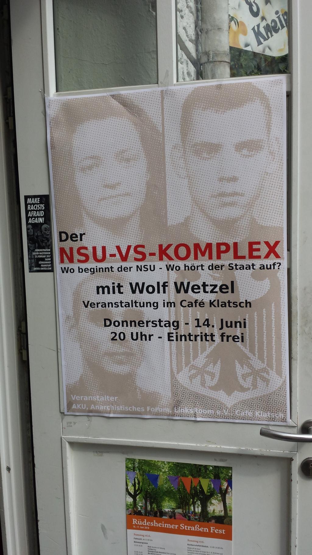 VA-Wiesbaden-6-2018-Netz